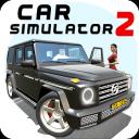 Download Car Simulator 2