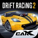 ډاونلوډ CarX Drift Racing 2