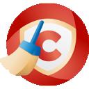 Luchdaich sìos CCleaner Browser