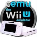 دانلود Cemu - Wii U emulator