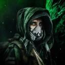ډاونلوډ Chernobylite