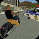 Download City theft simulator