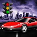 Download City Traffic Light Simulator