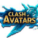 Download Clash of Avatars