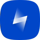 download CM Transfer