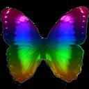 Ampidino Color Quantizer