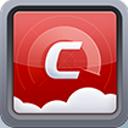 Stiahnuť Comodo Cloud Antivirus