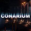 Download Conarium