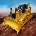 ډاونلوډ Construction Simulator 2
