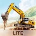 Degso Construction Simulator 3 Lite