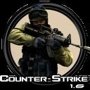Muat turun Counter-Strike 1.6