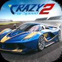 Ampidino Crazy for Speed 2