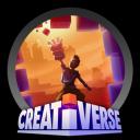 Budata Creativerse