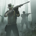 Download Crossfire: Survival Zombie Shooter