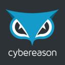 Aflaai Cybereason RansomFree