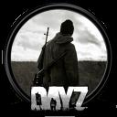 Download DayZ