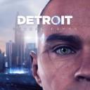 Budata Detroit: Become Human