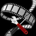 הורד Digital Video Repair