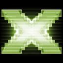 دانلود DirectX