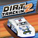 ډاونلوډ Dirt Trackin 2