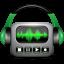 ډاونلوډ DJ Audio Editor