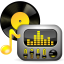 ډاونلوډ DJ Music Mixer