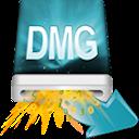 download DMG Extractor