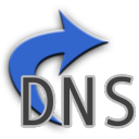 Aflaai DNS Changer Software