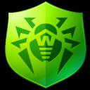download Dr. Web Antivirus
