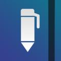 Download DrawPad Graphic Editor