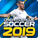 Aflaai Dream League Soccer 2019