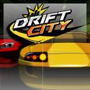Ṣe igbasilẹ Drift City