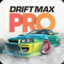 Ampidino Drift Max Pro