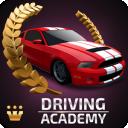 ډاونلوډ Driving Academy Simulator 3D
