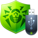 Tải về Dr.Web LiveDisk