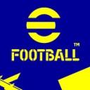 Ṣe igbasilẹ eFootball 2022