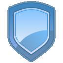 Stiahnuť EMCO Malware Destroyer