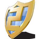 გადმოწერა Emsisoft Anti-Malware
