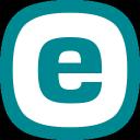 Ampidino ESET NOD32 Antivirus 2021
