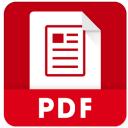 چۈشۈرۈش Esoft PDF Reader