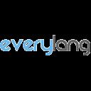چۈشۈرۈش EveryLang