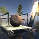 Ampidino Extreme Balancer 3