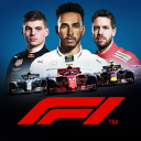 Aflaai F1 Mobile Racing