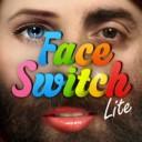 ডাউনলোড Face Switch Lite