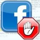 Luchdaich sìos Facebook AdBlock