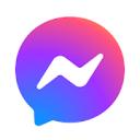 Muat turun Facebook Messenger