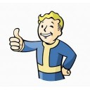 Aflaai Fallout 4