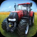 ډاونلوډ Farming Simulator 14