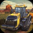 ډاونلوډ Farming Simulator 18