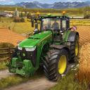 Tải về Farming Simulator 20